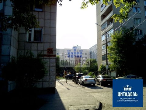 Элитная квартира на набережной водохранилища - Фото 2