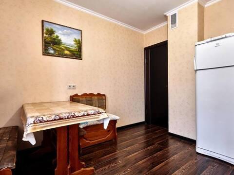 2-Комнатная квартира 61 кв.м ремонтом - Фото 5