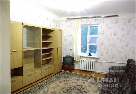 Аренда квартиры, Киров, Октябрьский пр-кт. - Фото 2