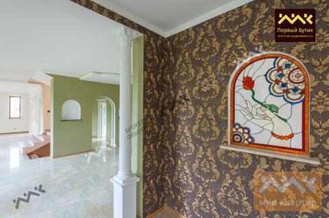 Продается дом, Юкки д, Пограничная - Фото 5