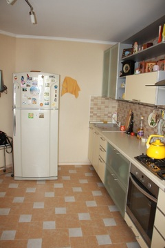 2 комнатная квартира г. Домодедово, ул.25 лет Октября, д.9 - Фото 5