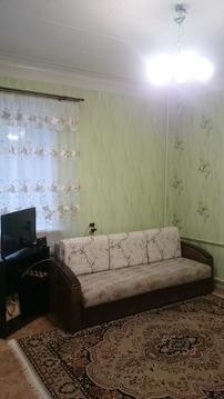 Продажа комнаты 16 кв.м. на ул. Самочкина - Фото 2