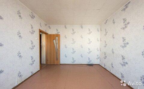 1-к квартира, 32.5 м, 4/5 эт. - Фото 2