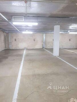 Продажа гаража, Курск, Ул. Кати Зеленко - Фото 2