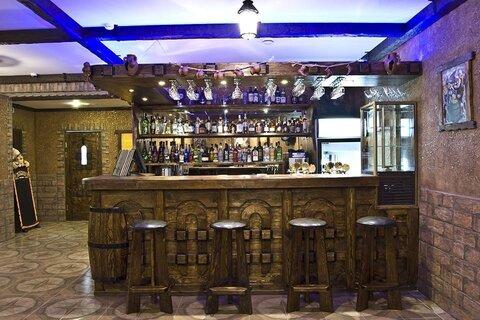 Продается готовый ресторанный бизнес - Фото 4