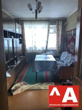 Продажа 2-й квартиры 40 кв.м. в п.Головеньковский - Фото 4