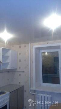 Продается квартира 38 кв.м, г. Хабаровск, ул. Авроры - Фото 2
