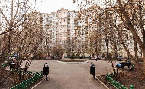 Продается 2-х комн.квартира у м. Кутузовская - Фото 3