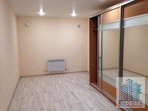 Аренда квартиры, Екатеринбург, Ул. Карасьевская - Фото 2