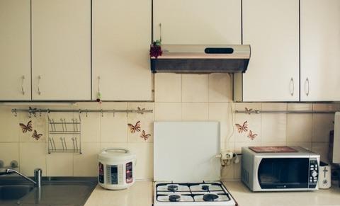Продается просторная 3-комнатная квартира по ул. Воронова, 24 - Фото 4