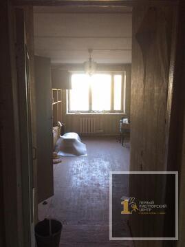 Продам 3-к квартиру, Запрудный, 3 - Фото 1