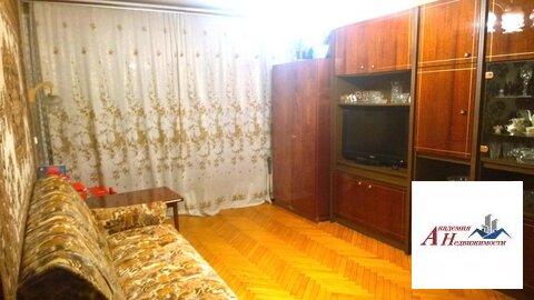 Продам 3-к квартиру, Москва г, Свободный проспект 11к4 - Фото 1