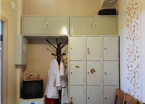 Продажа офиса, Иркутск, Ул. Ржанова - Фото 2