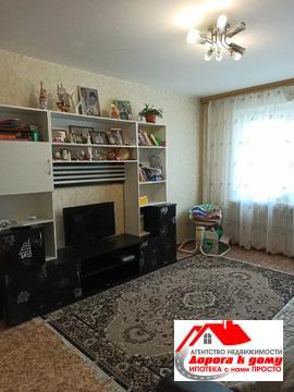 Объявление №65169325: Продаю 3 комн. квартиру. Старый Оскол, Северный мкр, 28,
