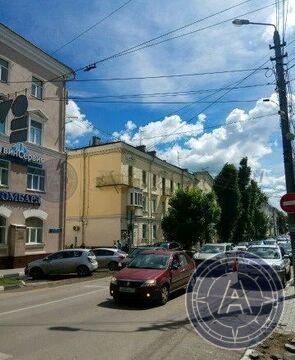 4-к квартира Льва Толстого, 114б - Фото 2