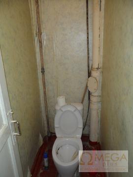 Комната ул. Пушкина д.21 - Фото 5