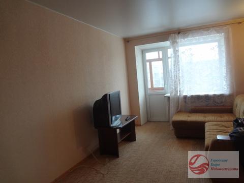 Продам 1-к квартиру, Иваново, Велижская улица 55 - Фото 2