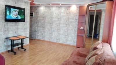 Юбилейный дом 23, Саянск, Иркутская область - Фото 1