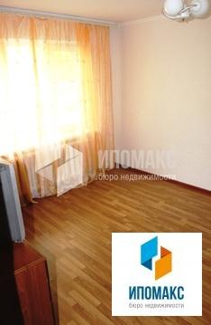 Сдается 1-ая квартира в п.Киевский, Аренда квартир в Киевском, ID объекта - 321659530 - Фото 1