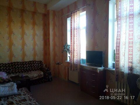 Продажа квартиры, Сыктывкар, Ул. Петрозаводская - Фото 2