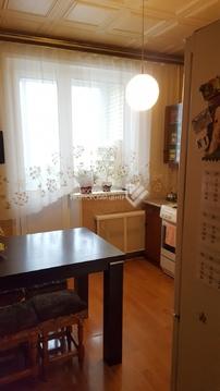 Продаём 3-х комнатную квартиру на ул. Филевский бульвар, д. 12 - Фото 3