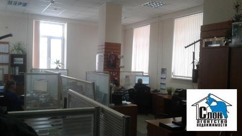 Сдаю офис 77 кв.м. на ул.Воронежская,7 - Фото 2