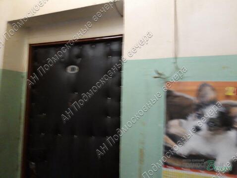 Московская область, Рузский городской округ, деревня Старая Руза, 8 / . - Фото 4