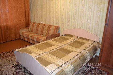 Аренда квартиры посуточно, Смоленск, Ул. Николаева - Фото 2