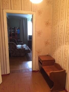 Сдам квартиру в центре - Фото 5
