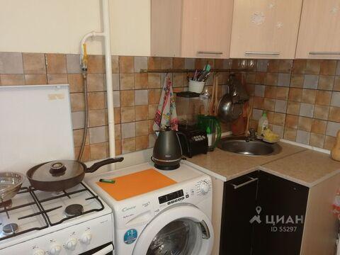 Продам однокомнатную квартиру м. Бауманская - Фото 1