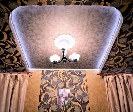 2-комн квартира в 10 мин пешим ходом от «Петроградской» - Фото 1