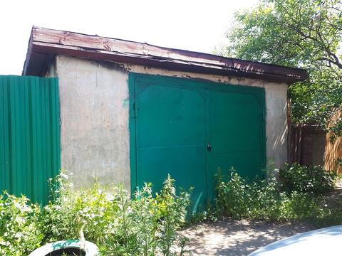 Продажа дома, Иваново, 2-я Новаторская улица - Фото 1