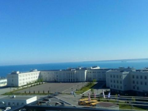 Аренда квартиры, Севастополь, Ул. Щитовая - Фото 5