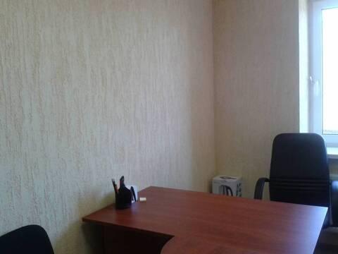 Аренда офиса, Чехов, Чеховский район, Ул. Большая Каменная - Фото 3