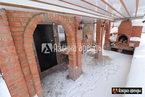 Дом в Кузнецовском Затоне - Фото 2