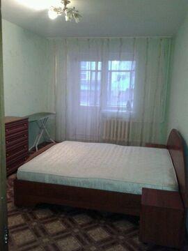 Сдаю 2-комнатную ул.Булатова, 5 - Фото 4