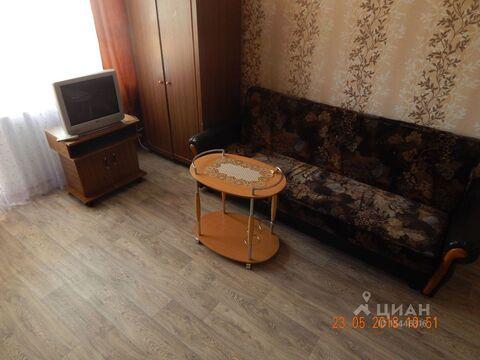 Аренда квартиры посуточно, Брянск, Ул. Советская - Фото 2