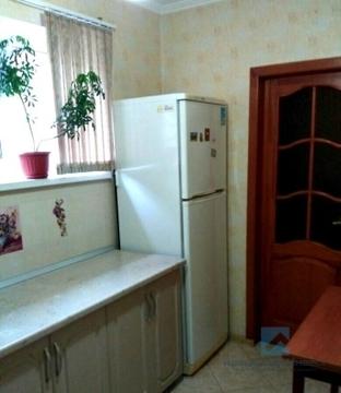 Аренда дома, Краснодар, 1-й Заречный проезд - Фото 3