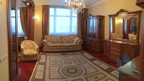 Продам 3-к квартиру, Москва г, улица Шаболовка 10к1 - Фото 3