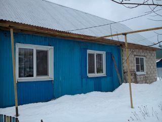 Продажа дома, Зубово-Полянский район - Фото 1