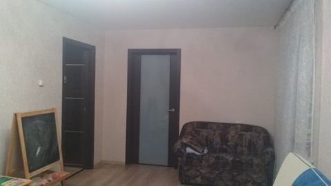Продажа квартиры, Уфа, Давлеткильдеева бульвар ул - Фото 2