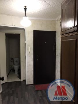 Квартиры, ул. Калинина, д.13, Аренда квартир в Ярославле, ID объекта - 326108738 - Фото 1