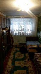 Продажа комнаты, Тамбов, Ул. Майская - Фото 1