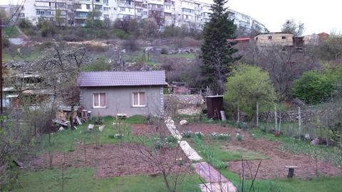 Дачный дом,10 соток, улица Горпищенко. Документы на дом и землю. - Фото 2