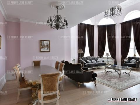 Продажа дома, Фоминское, Мытищинский район - Фото 5