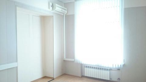 Аренда офиса 50 кв.м. м.Проспект Мира ул. Щепкина 58 - Фото 2