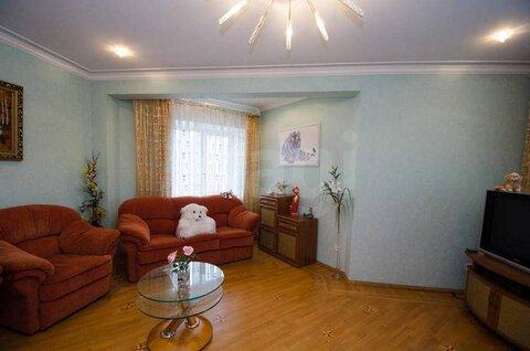 Продам 2-комн. кв. 89 кв.м. Белгород, Преображенская - Фото 1