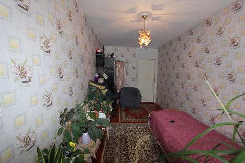2-ка Энергетиков 29 в Конаково - Фото 4
