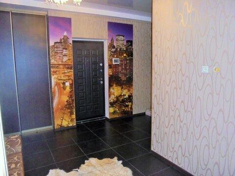 Отличная квартира для отдыха и сдачи в аренду - Фото 1