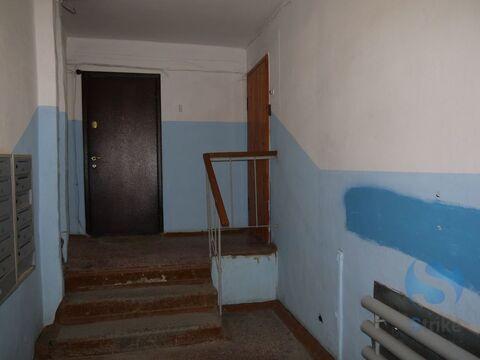 Продажа квартиры, Тюмень, Ул. Ватутина - Фото 5